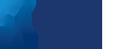 Tandhuset Odder Logo